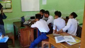 Pembelajaran IPS SMP VIP Purworejo